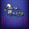 Doodles Christmas - PhotoDune Item for Sale
