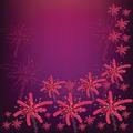 Firework Flower - PhotoDune Item for Sale