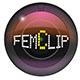 femclip