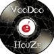 VooDoo_HouZe