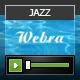 Calm Jazz - AudioJungle Item for Sale
