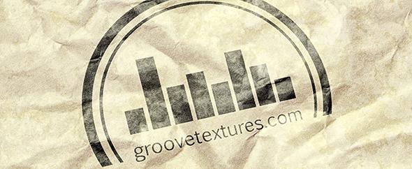 GrooveTextures