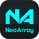 NeoArray