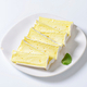 Carre de l'Est - French cow's milk cheese with white rind - PhotoDune Item for Sale