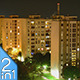 Living Building Estates - VideoHive Item for Sale