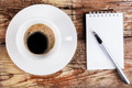 Coffee Mug - PhotoDune Item for Sale
