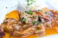 juicy steak beef meat - PhotoDune Item for Sale