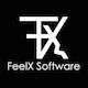 FeelXSoftware