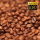 The Coffee Beans 5 - VideoHive Item for Sale