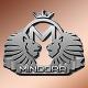 MindoraMusic