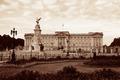 Buckingham Palace - PhotoDune Item for Sale
