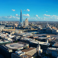 London city rooftop - PhotoDune Item for Sale