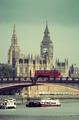 London - PhotoDune Item for Sale