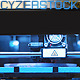 3D Printing Technologies In Process 3 - VideoHive Item for Sale