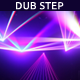 Dreamy Wobble Dubstep
