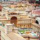Vatican Museum of Rome - PhotoDune Item for Sale
