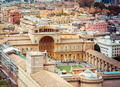 Vatican Museum of Rome - PhotoDune Item for Sale