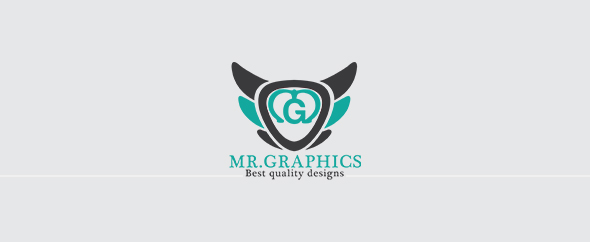 Mr-Graphics