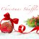 Christmas Shuffle