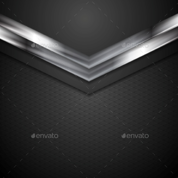 GraphicRiver Metal Background 9603027