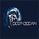 deepocean3d