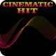 Cinematic Hit Church Bell - AudioJungle Item for Sale