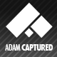 AdamCaptured