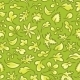 Seamless Pattern with Leaves - GraphicRiver Item for Sale