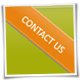 Professional Contact Form - ActiveDen Item for Sale