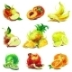 Fruit Drawings - GraphicRiver Item for Sale