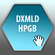 Dynamic XML Horizontal Panning Gallery Banner - ActiveDen Item for Sale