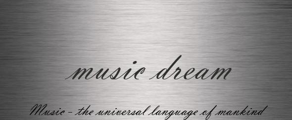 musicdream