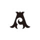 A-one-logos