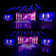 Gala concert stage design, choreography - 3DOcean Item for Sale