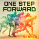 One Step Forward - AudioJungle Item for Sale