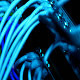 Diamond Ethernet VI - VideoHive Item for Sale