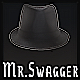 MrSwagger