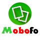 Mobofo Mobile & Tablet Solution - Plugin + Theme + 6 Module - CodeCanyon Item for Sale