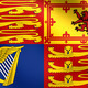 Royal Standard of United Kingdom - PhotoDune Item for Sale
