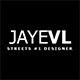 JayeVL