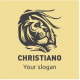 CHRISTIANO - GraphicRiver Item for Sale