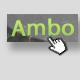 AmboLive