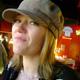 kellymarie2001