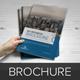 Corporate Multipurpose Brochure Template v5 - GraphicRiver Item for Sale