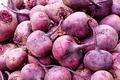 Beet root - PhotoDune Item for Sale