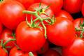 Big tomato - PhotoDune Item for Sale