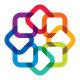 App Circle Logo - GraphicRiver Item for Sale
