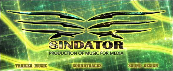 SinDator