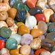 semi precious stones - PhotoDune Item for Sale