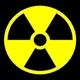 NuclearLynx
